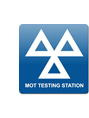 Vehicle Testing Centre