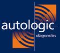 diagnos_logo_blue