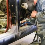 Bodyshop & Repairs