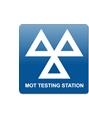 Vehicle Testing Centre